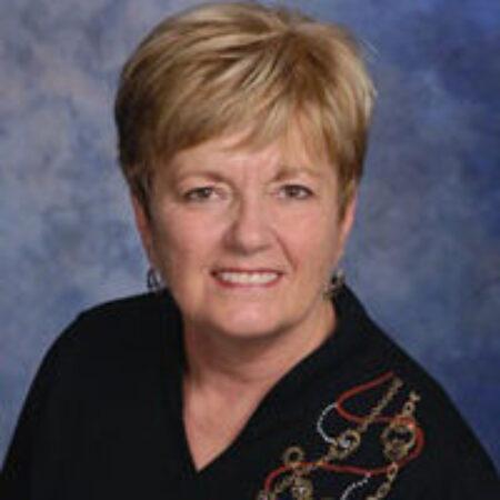 June Nicora