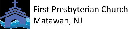 First Presbyterian Church Matawan, NJ